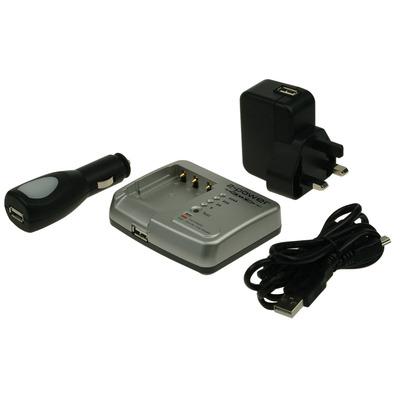 2-Power UDC0003A-UK Oplader