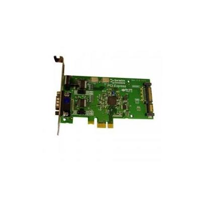 Brainboxes PX-846 interfaceadapter