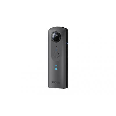 Ricoh Theta V digitale videocamera - Handcamcorder