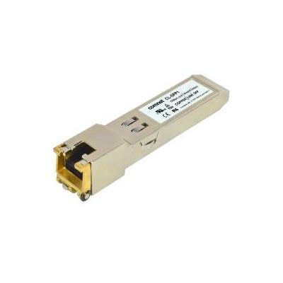 ComNet CL-SFP1 netwerk tranceiver module