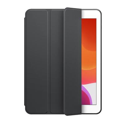 ESTUFF Folio case iPad Mini 4 2015 Tablet case