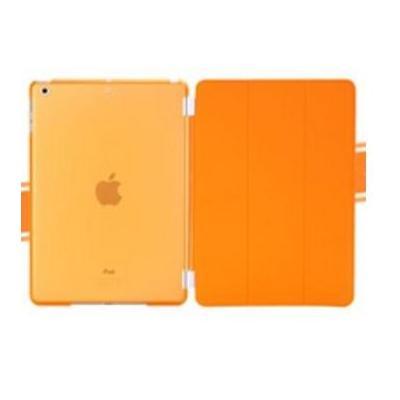 MicroMobile MSPP2762ASC tablet case