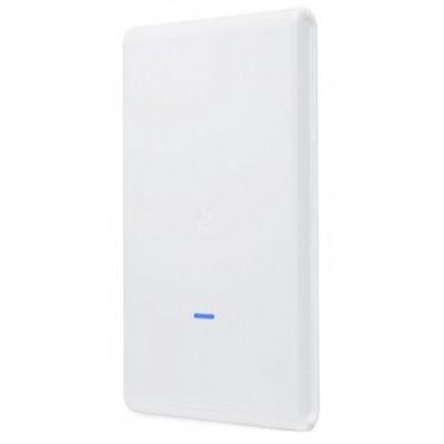 Ubiquiti Networks UAP-AC-M-PRO Access point - Wit