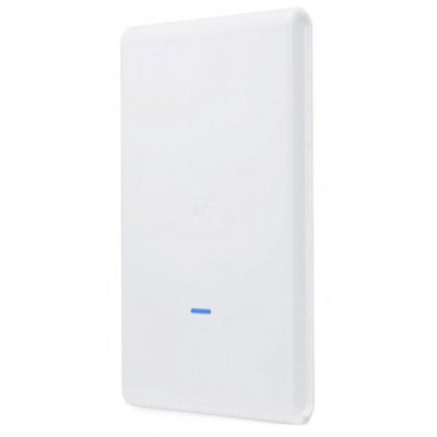 Ubiquiti Networks UniFi AC Mesh PRO Access point - Wit