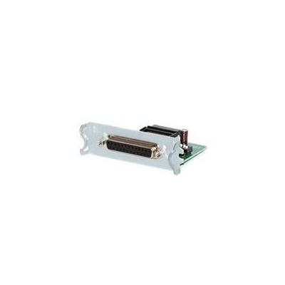 Citizen Interface, RS232, for CT-S series Interfaceadapter