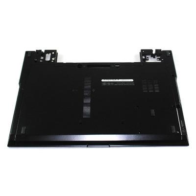 Dell notebook reserve-onderdeel: YP482 - Zwart