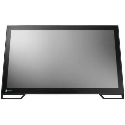 Eizo T2381W-BK touchscreen monitor