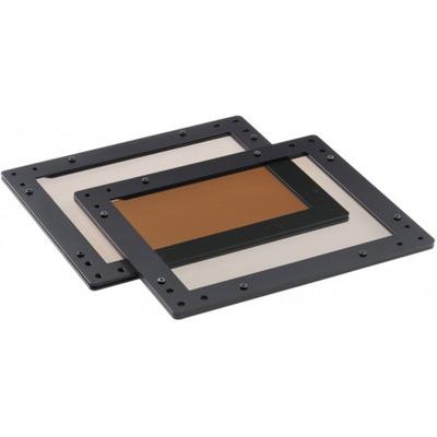 Epson ELPPL01 Projector accessoire - Zwart