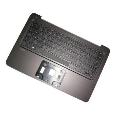 HP 778482-171 Notebook reserve-onderdelen
