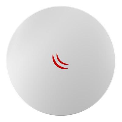 Mikrotik DynaDish 6 25dBi 5.9-6.4GHz Antenne