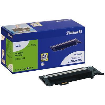 Pelikan 4214218 cartridge