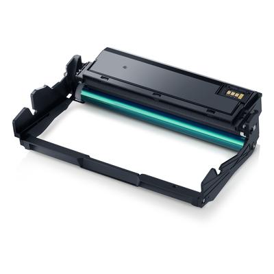 Samsung MLT-R204 printer drums