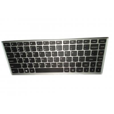 Lenovo 25212402 notebook reserve-onderdeel