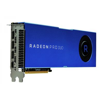 AMD 100-506048 videokaarten