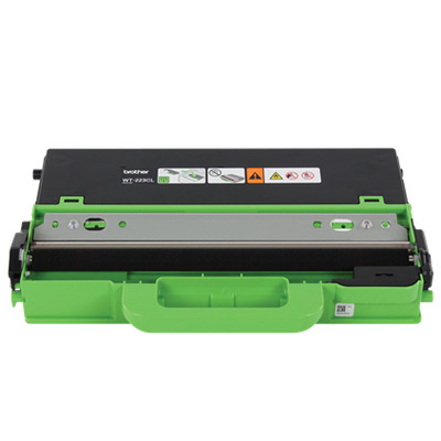 Brother WT-223CL Printing equipment spare part - Zwart, Groen