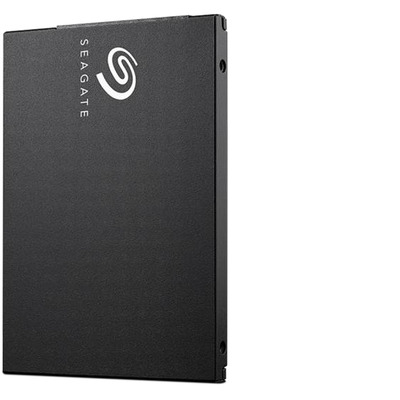 Seagate STGS500401 solid-state drives