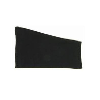 Mobilis Neoprene sleeve x 10, Size M Case accessoire - Zwart