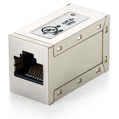 Equip 221169 kabeladapters/verloopstukjes