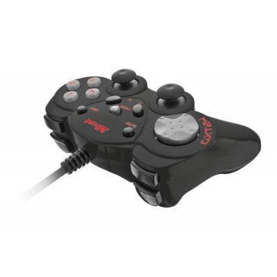 Trust game controller: GXT 24 - Zwart