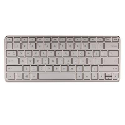 HP 743897-DH1 Notebook reserve-onderdelen