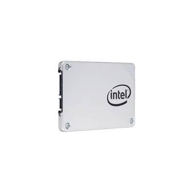 Intel SSDSC2KF240H6X1 SSD