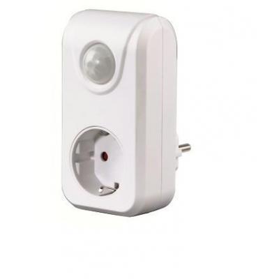 Hama bewegingssensor: PIR Motion Switch with Twilight Sensor