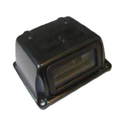 Zebra Scanner Pod, Black Accessoire  - Zwart