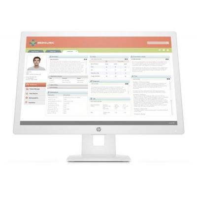HP 3ME69AA#ABB monitoren