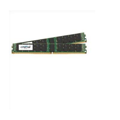 Crucial CT2K32G4VFD424A RAM-geheugen