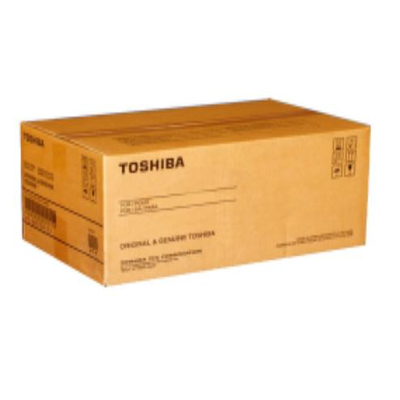 Dynabook T-305PC-R Toner - Cyaan