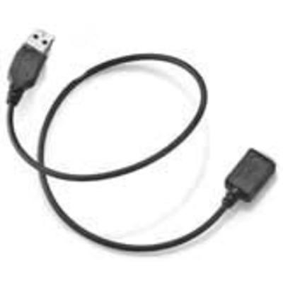 Sennheiser CEXT 02 USB kabel - Zwart