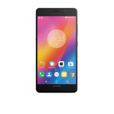 Lenovo smartphone: P2 - Grijs