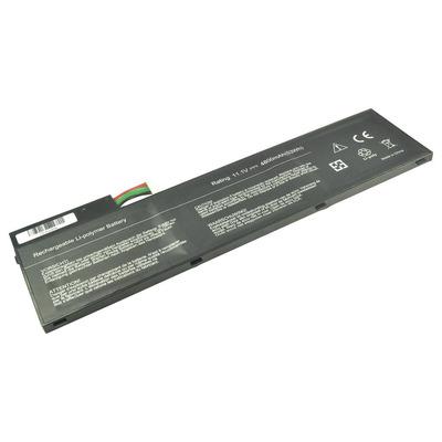 2-Power 2P-BT.00304.011 Notebook reserve-onderdelen