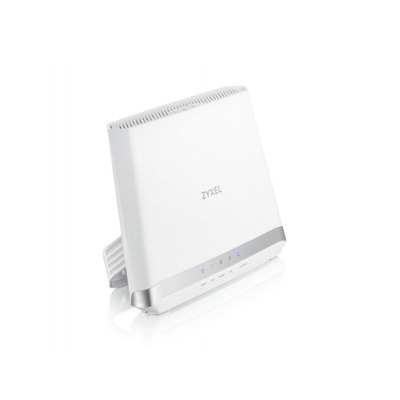 Zyxel XMG3927-B50A Gateway - Wit