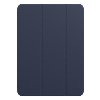 Apple Smart Folio voor 11‑inch iPad Pro (3e generatie) - Donkermarineblauw Tablet case