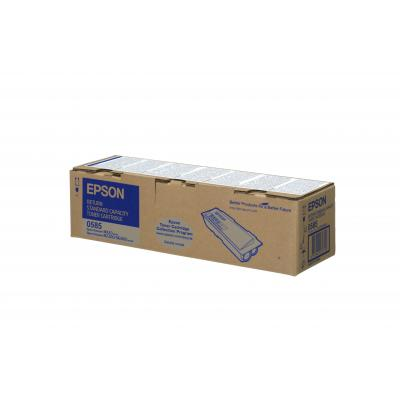 Epson C13S050585 cartridge