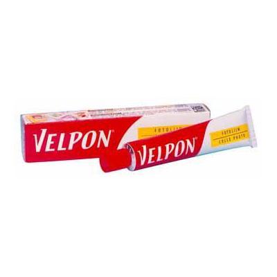 Velpon lijm: LEITZ TROLLEY SMART TRAVELLER