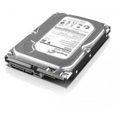 "Lenovo SSD: ThinkStation 1TB 2.12.7 cm (5"") SATA 6Gbps Solid State Drive"