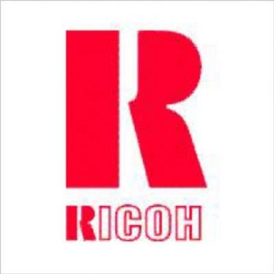 Ricoh 412874 nietjes