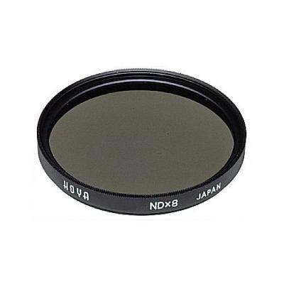 Hoya Y5ND8067 camera filter