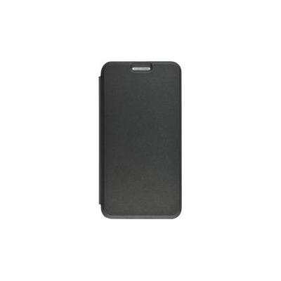 Azuri AZBOOKUTSAA3-BLK mobile phone case