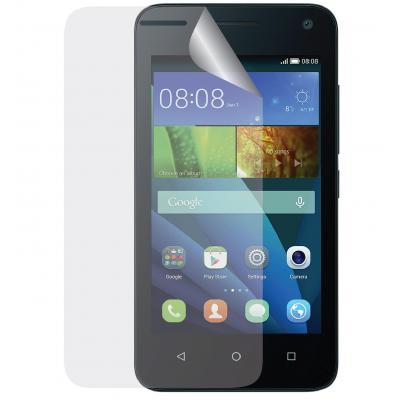 Azuri AZDUOSPHUY360 screen protector