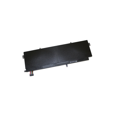 Origin Storage Dell Battery PRECISION 7510 7710 6 Cell 91WHR OEM: RDYCT Notebook reserve-onderdeel