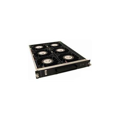 Cisco FAN-MOD-6SHS= hardware koeling accessoires