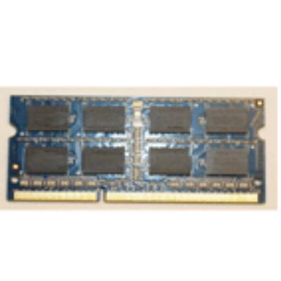 Lenovo 0B47381 RAM-geheugen