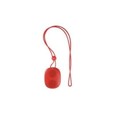 Terratec 145530 draagbare luidspreker