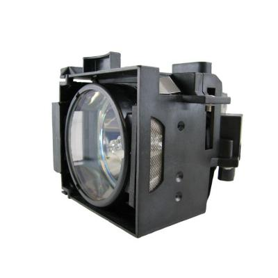BTI LAMP Epson EMP-61 EMP-81V13H010L30 Projectielamp