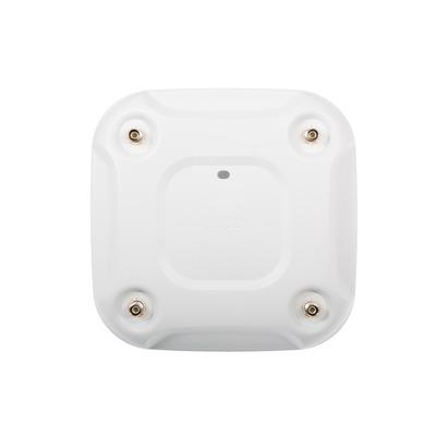 Cisco AIR-CAP3702EAK9-RF wifi access points