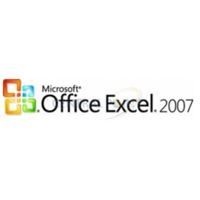Microsoft 065-03345 software licentie