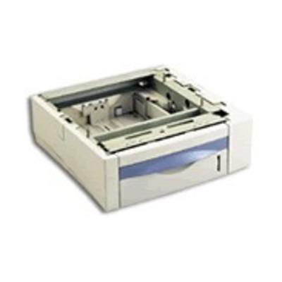Brother LT-7000 papierlade